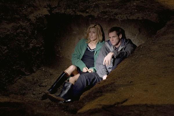 Fun with Dick and Jane 2005 film - Wikipedia