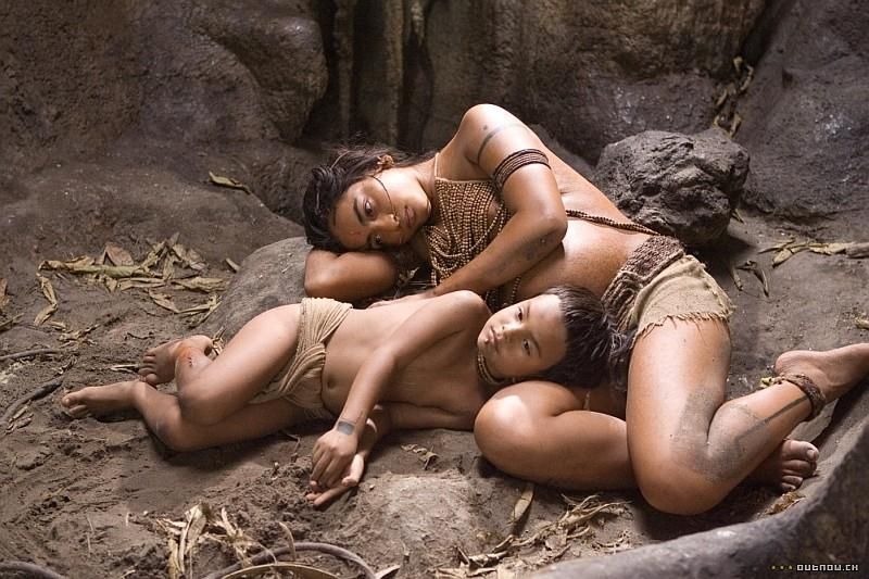 filmi-pro-golie-plemena