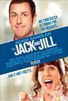 Džeks un Džila