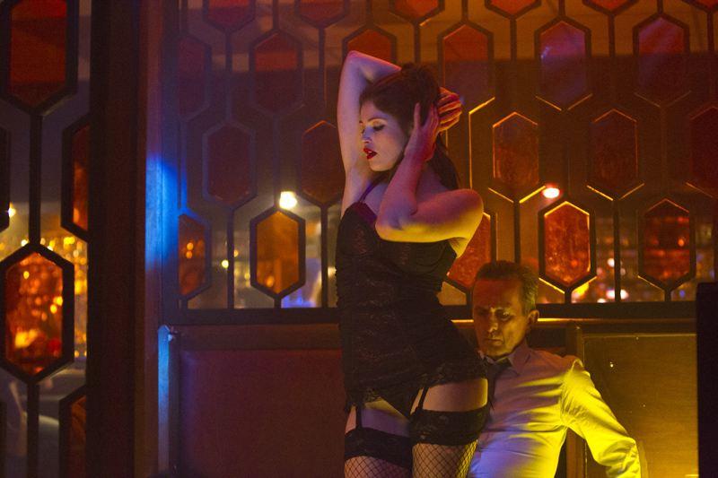 scene di film hot sexy sex sexy