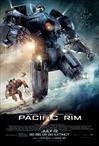 Pacific Rim: Uzbrukums Zemei