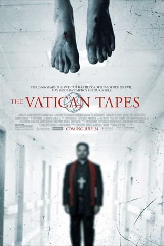 Vatikāna ieraksti