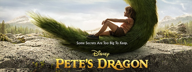 petes dragon movie english subtitles