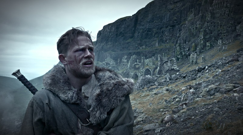 Watch Online Hd King Arthur: Legend Of The Sword Book