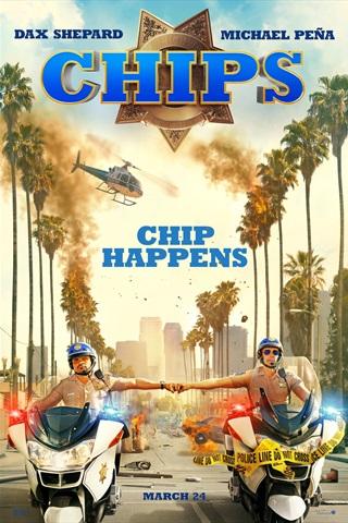 Kalifornijas lielceļu patruļa