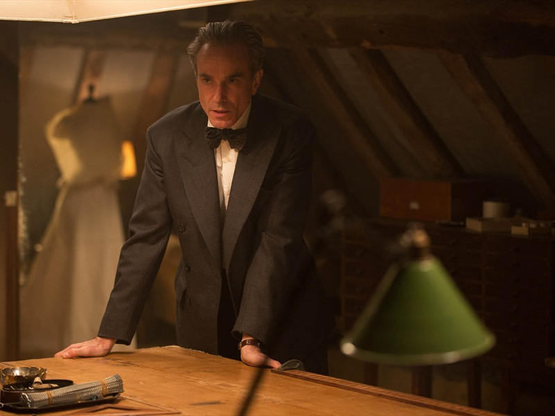 Image result for images 800x600 Phantom Thread