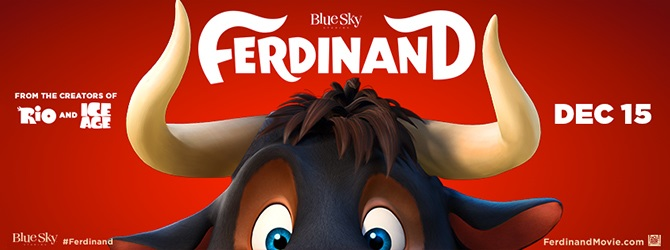 Фердинанд