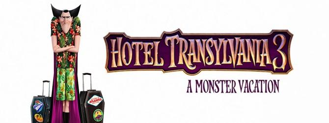 HotelTranssilvanienEinMonsterUrlaub