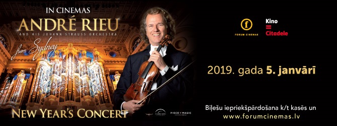 Андре рье концерты купить билеты купить билеты на концерт бузовой 3 ноября