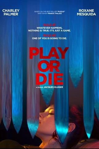 Spēlē vai mirsti