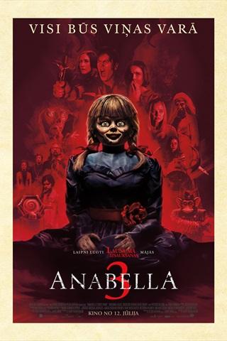 Anabella 3