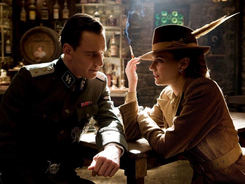 Kino Kults: Bēdīgi slavenie mērgļi
