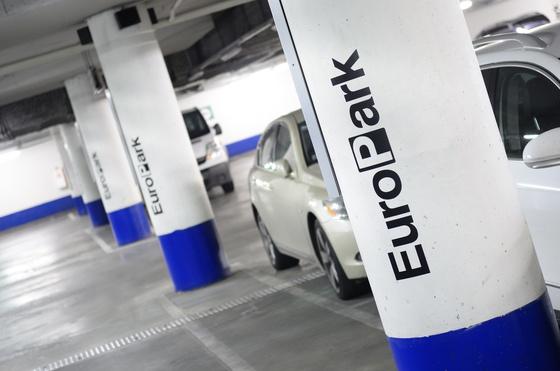 EuroPark