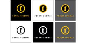 Kino Citadele