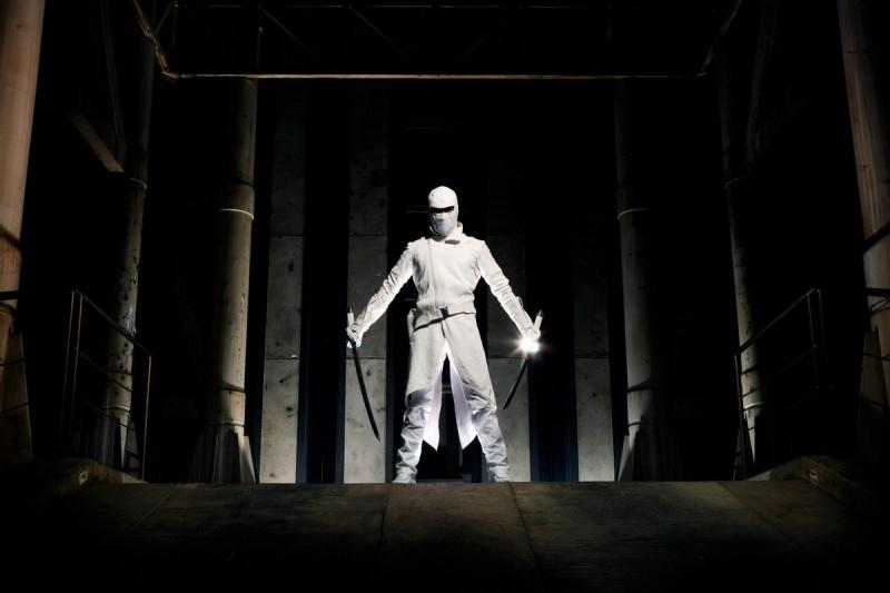G. I. Joe: Бросок кобры
