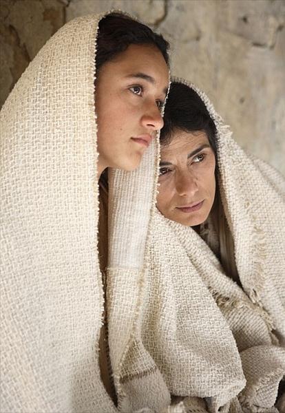 Kristus dzimšana