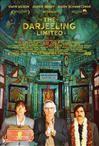 Darjeeling Limited, The