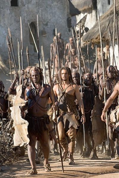10000 p.m.ē.