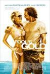 Fool`s Gold