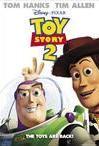 Rotaļlietu stāsts 2 3D