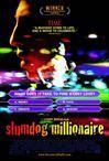 Graustu miljonārs