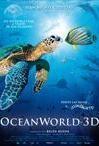 Okeāna pasaule 3D