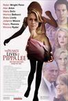 Pipas Lī privātā dzīve
