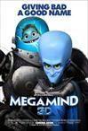 Megamainds
