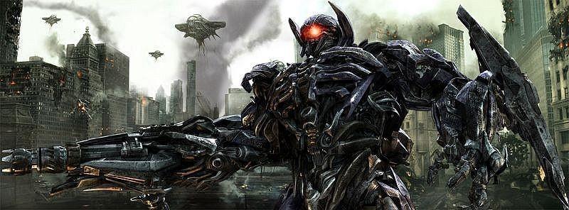 Transformeri 3