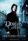 Dorians Grejs