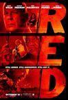 RED aģenti: atvaļināti un sevišķi bīstami