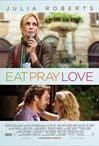Ēd, lūdzies, mīli