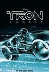 """TRON: Legacy"" 3D - Sneak peek"