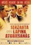 Возвращение сержанта Лапиньша