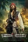 Karību jūras pirāti: Svešajos krastos