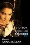 Metropolitan Opera: ANNA BOLENA