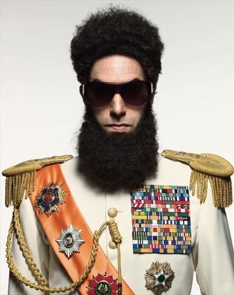 diktators latviski