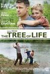 Dzīvības koks