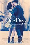 Viena diena