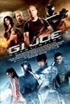 G.I.Joe 2: Atmaksa