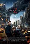 Война миров Z