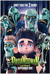 Paranormans
