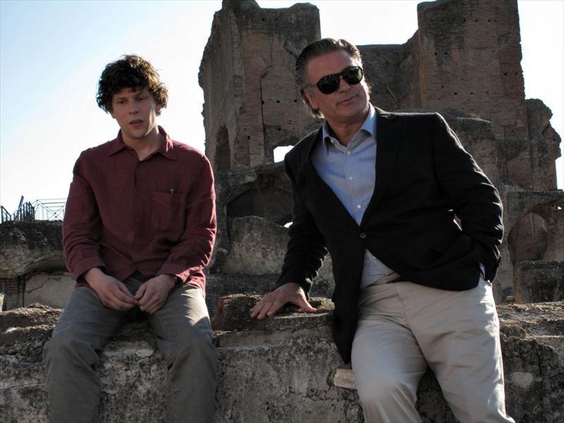 Romai - ar mīlestību
