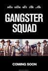 Gangsteru mednieki