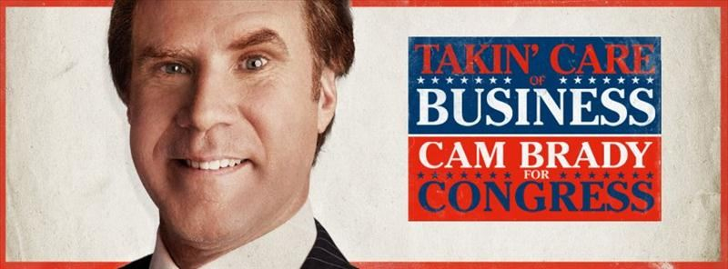 Kampaņa: vēlēšanu cirks