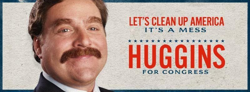 Грязная кампания за честные выборы