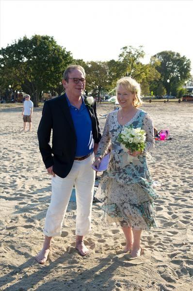 Kā izglābt laulību