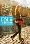 Lola ir pret