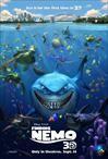 Meklējot Nemo 3D