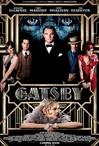 Lielais Getsbijs